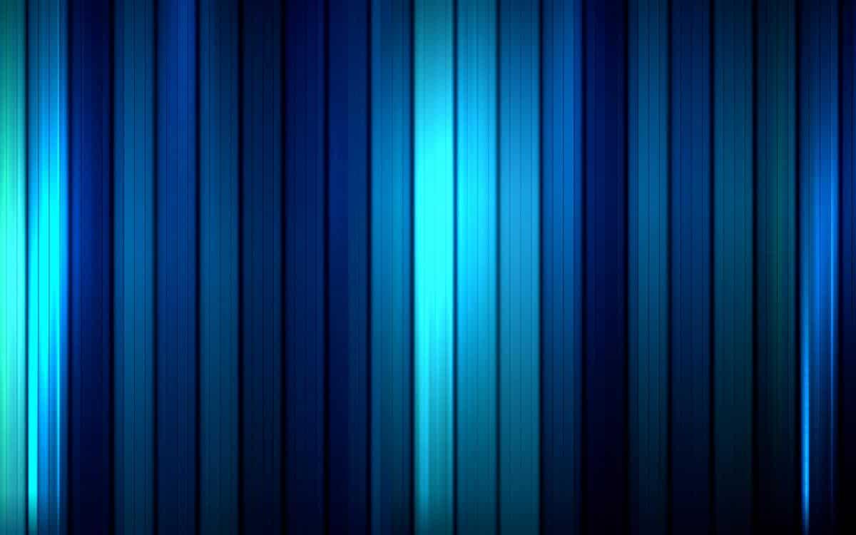 vender mejor con el color azul
