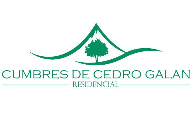 Condominios Cedro Galán en NIcaragua