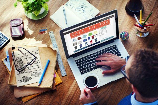 Hay una mejor época del año para iniciar sus estrategias de marketing digital