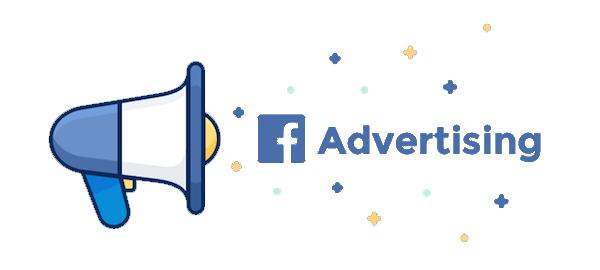 que es facebok ads _ digesit agencia de marketing digital