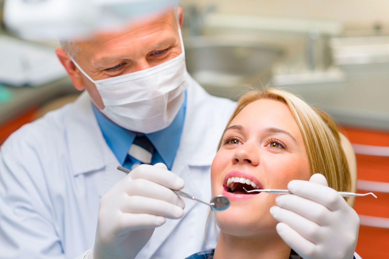 Cómo construir un sitio web dental que aumentará nuevos pacientes