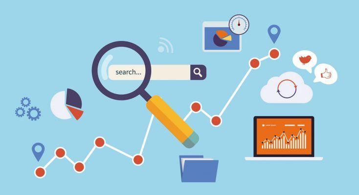 3 maneras de encontrar las palabras clave adecuadas para su negocio