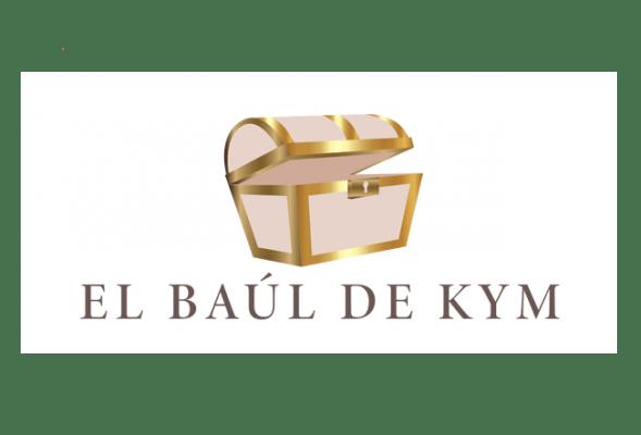 El Baúl de Kym