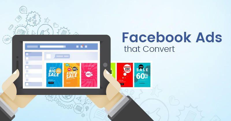 genera tráfico con facebook ads