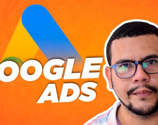 ¿Porqué debes empezar a utilizar Google Ads para tu negocio?