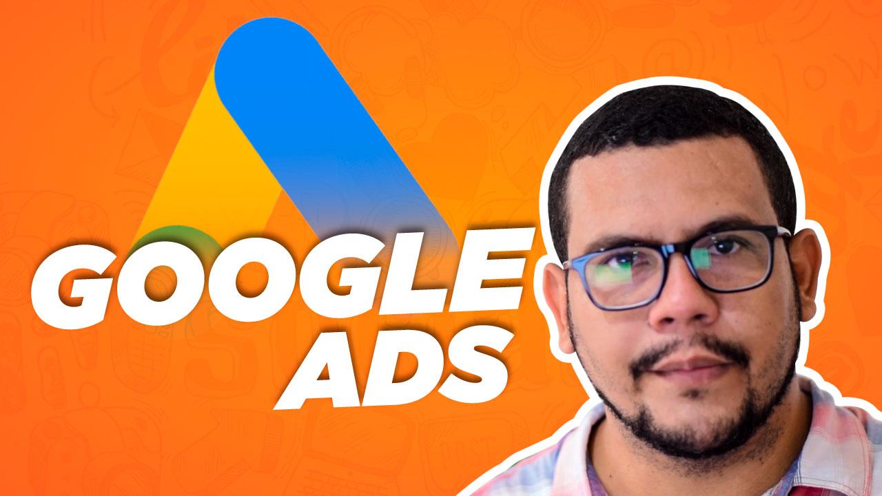 Google ads para tu negocio