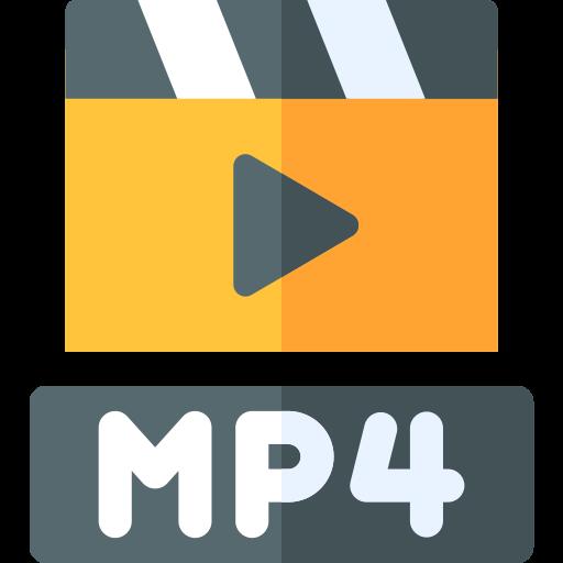formato de video