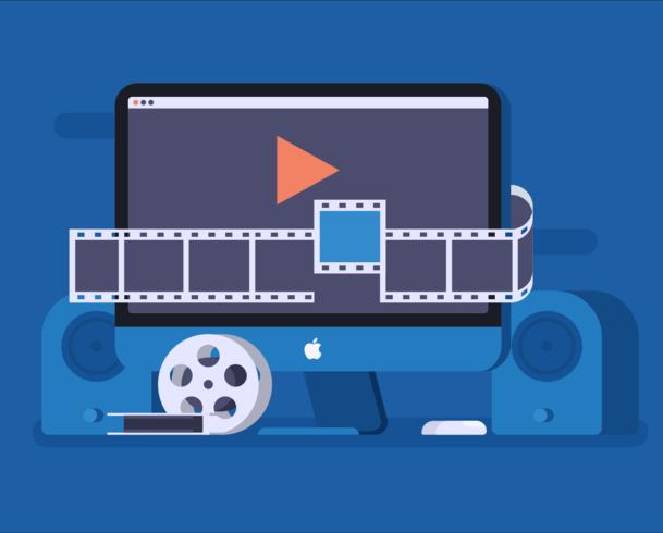 programas de edición de video