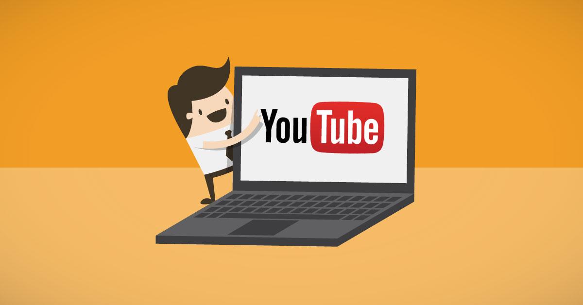 Optimización de videos