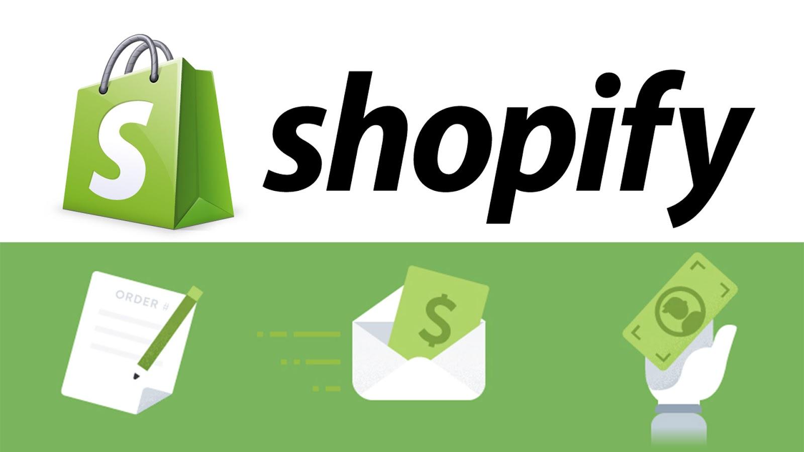 desarrollo de tiendas Shopify
