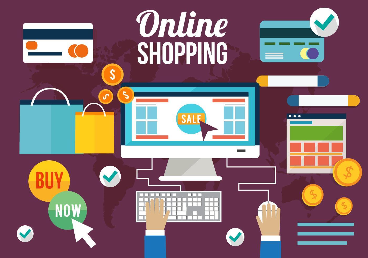 desarrollo de tiendas Personalizada