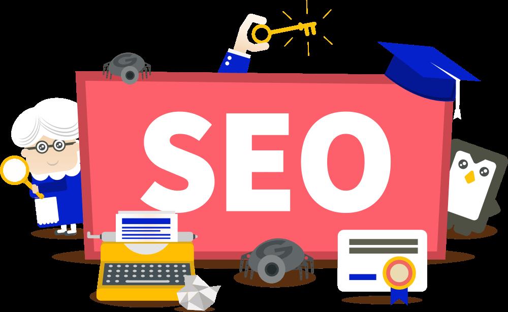 Consejos para lograr posicionar tu web