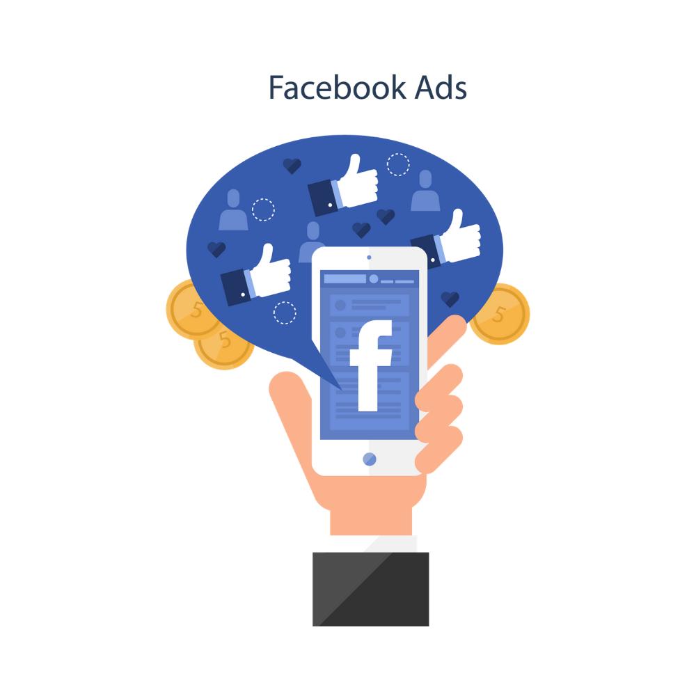 publicidad en facebook ads costa rica