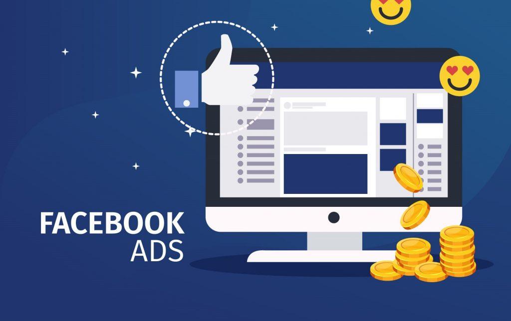 faceboook ads