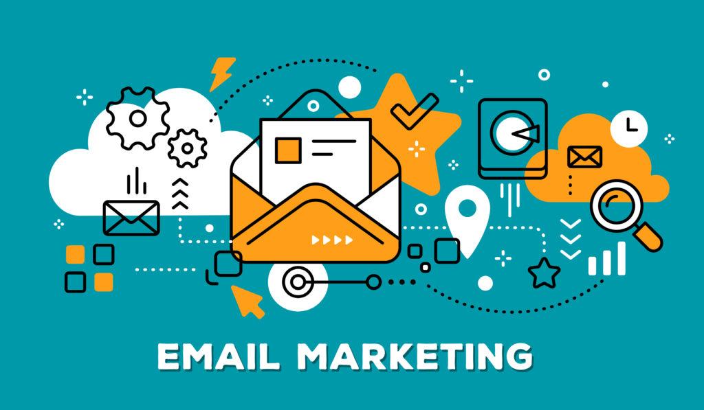 emailmarketing digesit