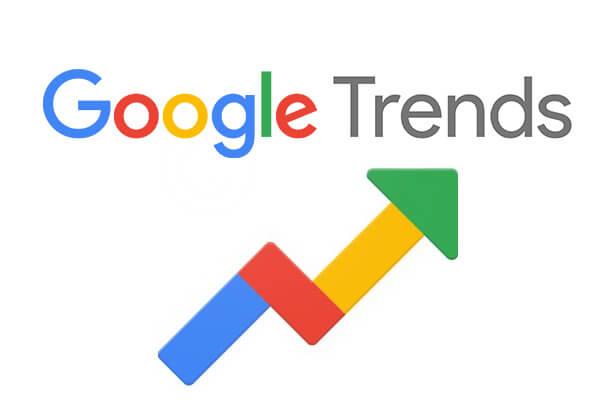 google-trends1