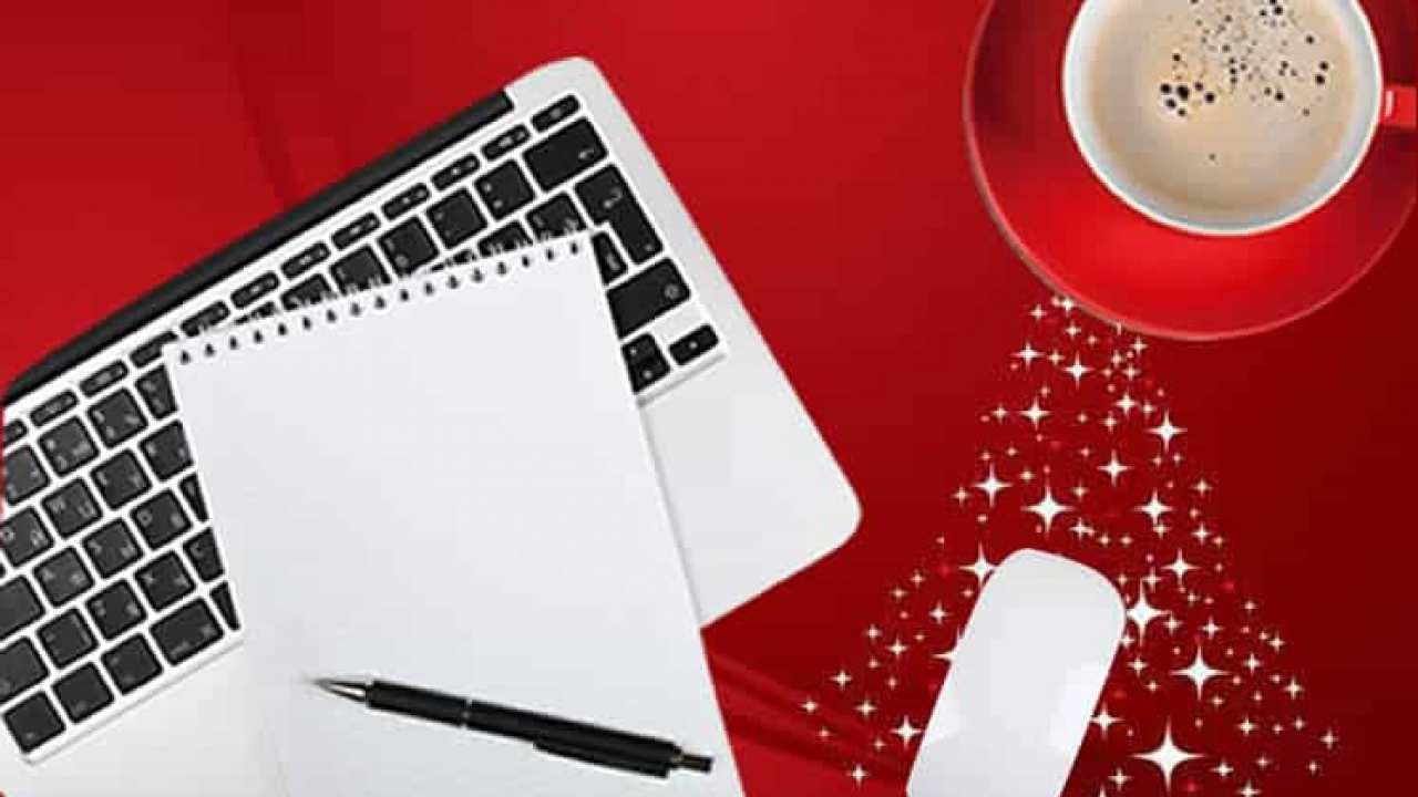 10 consejos de marketing digital que debes saber para Navidad 2017