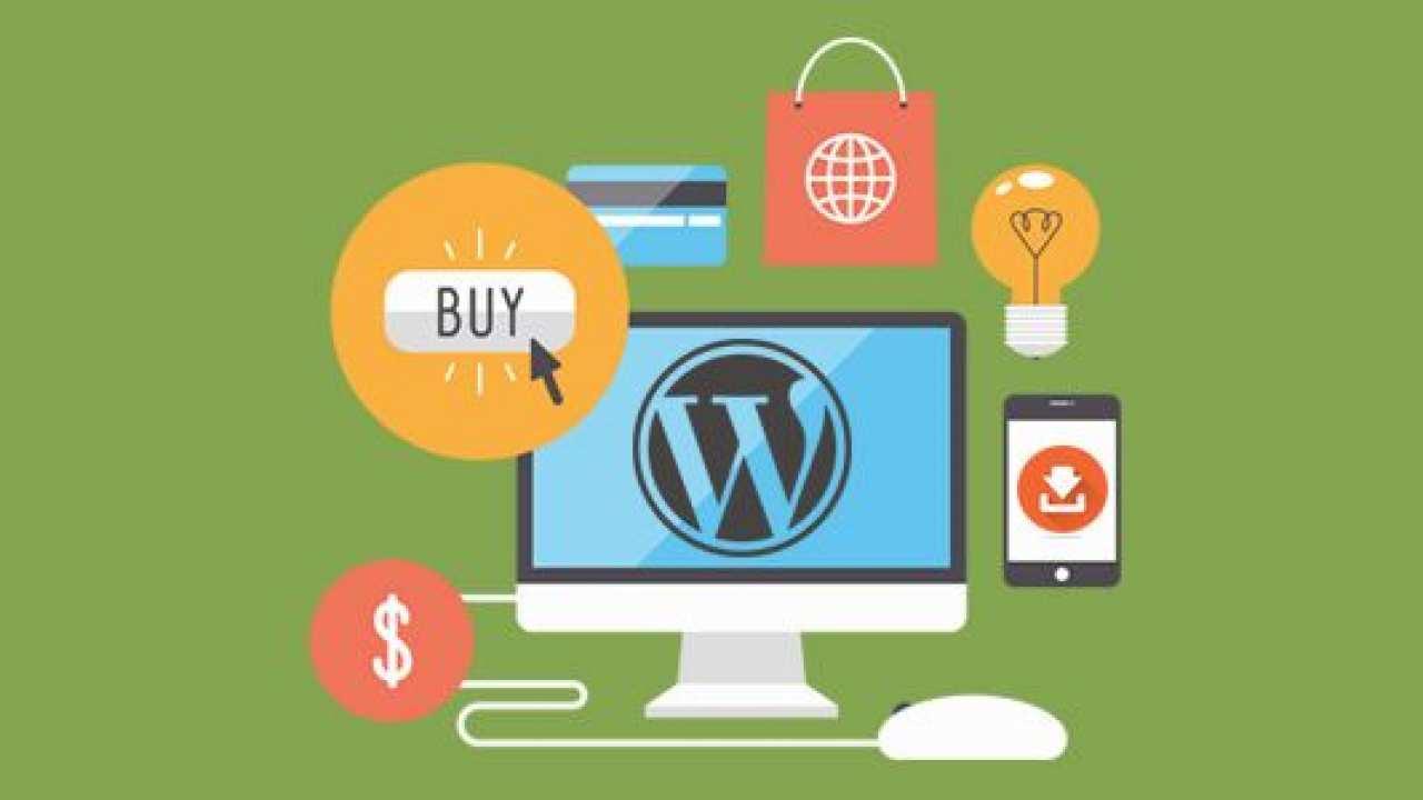 4 razones para usar WordPress en el diseño de tu sitio web