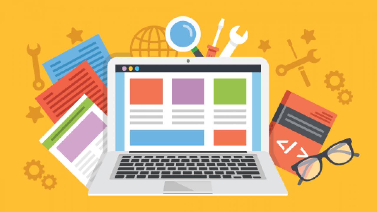 5 herramientas de marketing digital que harán tu vida más fácil
