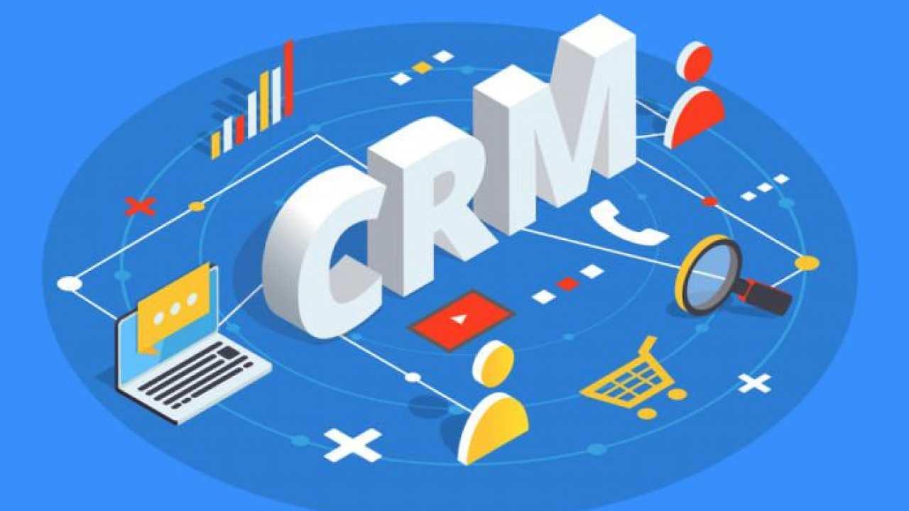 Aprende que es un CRM y cómo te ayuda a aumentar tus ventas