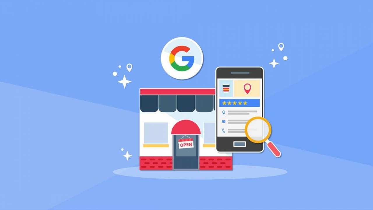Cómo crear la ubicación perfecta en Google My Business