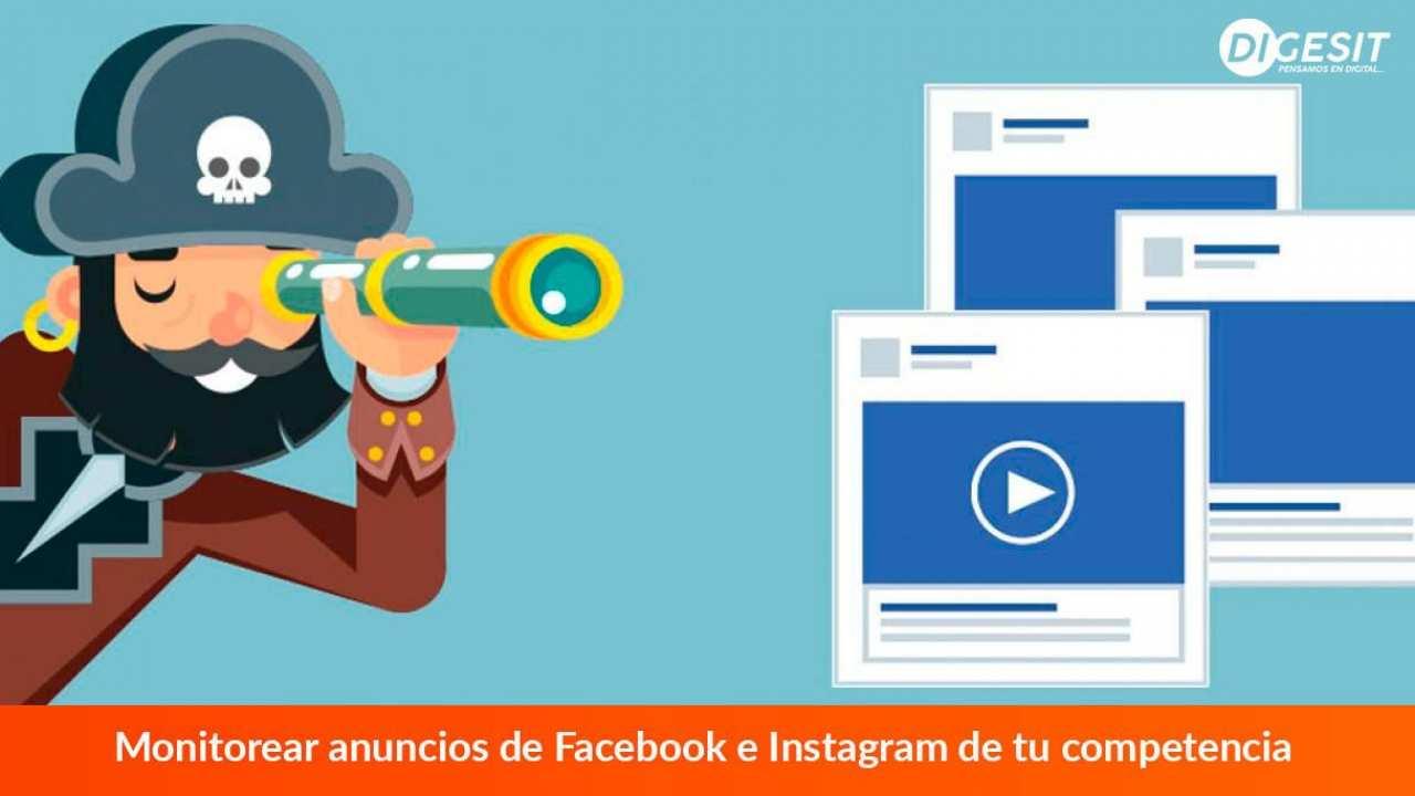 Monitorear-anuncios-de-Facebook-e-Instagram-de-tu-competencia