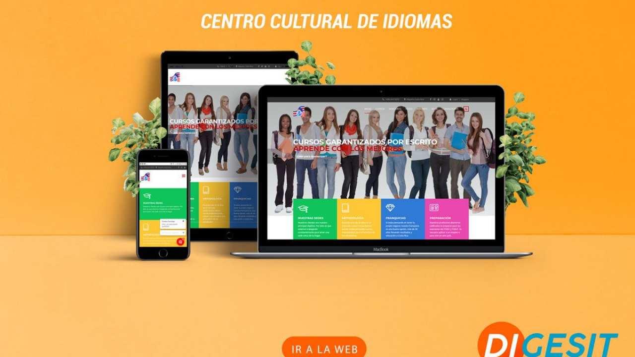 centro-cultural-de-idiomas