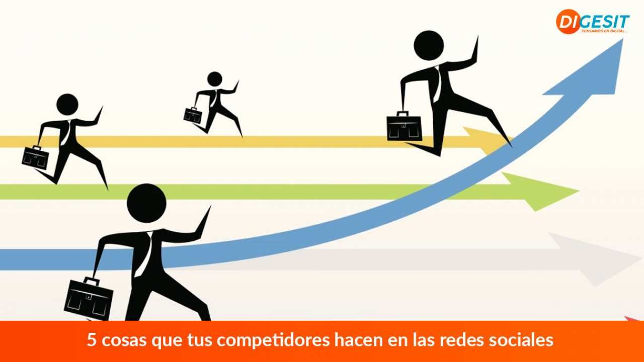 competidores-en-redes-sociales
