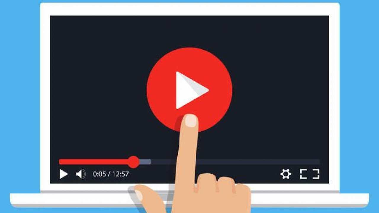 obtener más visitas en YouTube